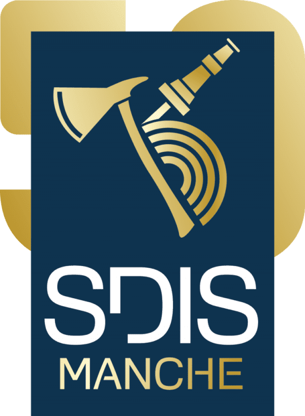 SDIS 50 (expert gestion des incidents/exercices)